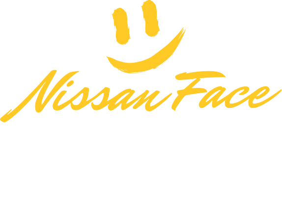 Nissan Face すべては一人ひとりの意欲から始まる NISSAN PRINCE HIROSHIMA RECRUIT SITE